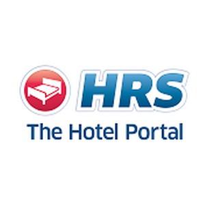 По данным исследования HRS.com две трети всех европейских отелей предлагают бесплатный Wi-Fi