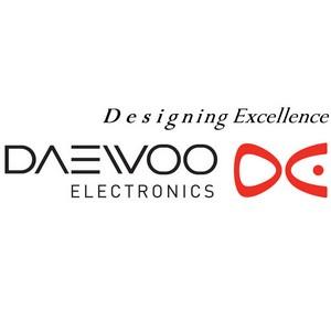 Премьера первой в мире настенной стиральной мини-машины от Daewoo Electronics