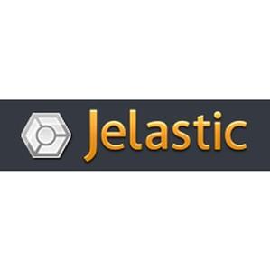 """""""ќскар"""" в мире Java досталс¤ инновационной облачной платформе Jelastic"""