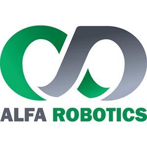 Впервые на ярмарке вакансий для молодёжи принял участие робот-промоутер