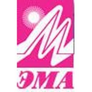 ЗАО Завод ЭМА примет участие в 22 международной выставке «Здравоохранение-2012»