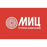 ГК «МИЦ» выбрала «журналистское» название для нового проекта