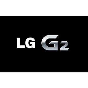 Серия премиум-смартфонов компании LG будет представлена под общим названием «G»