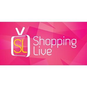 Весенние тренды от Shopping Live