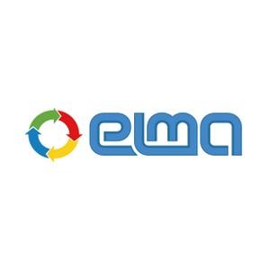 «Эртле Строй» внедрил ELMA BPM для учета затрат на проектах