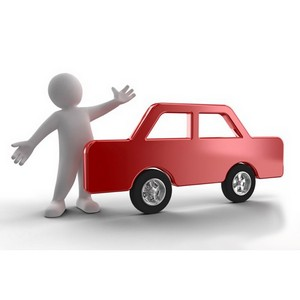 Выкуп автомобилей в Москве и области