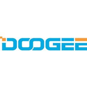 Doogee теперь легче купить в России.