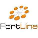 В контактном центре FortLine подвели итоги модернизации компании