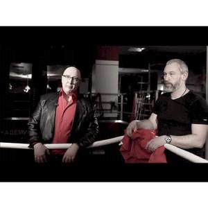 Прямые трансляции рейтинговых боев в октябре на телеканале «Боец»!