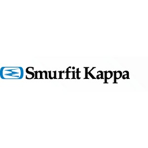 Smurfit Kappa выпускает новое приложение Investor Relations