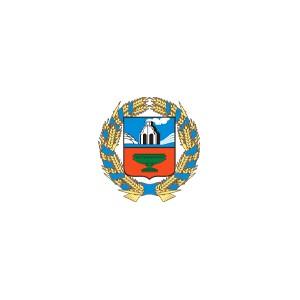 15 лет работы СЭД «Дело» в органах власти Алтайского края: от автоматизации канцелярии до МЭДО