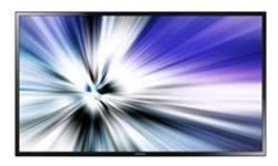 �������� AUVIX ������ ������� ����� ���������������� �������� Samsung ����� ED