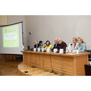 «Травма – не приговор», - считает доктор Бубновский и украинские олимпийцы