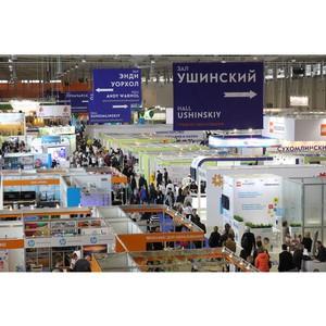 Итоги IV Московского международного салона образования