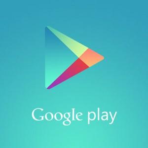 В Google Play изменятся правила ранжирования приложений