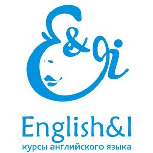 Олимпиада по английскому языку для учащихся 5-11 классов