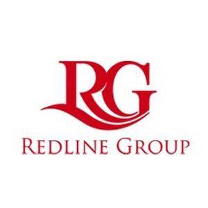 По клиникам Швейцарии вместе с Redline Group