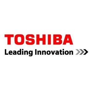 Toshiba удостоена престижной награды за свой первый ноутбук