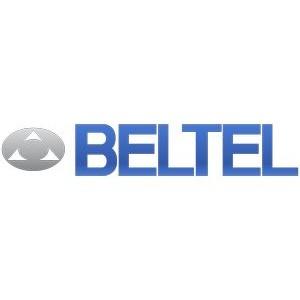 Белтел внедрил интерактивный мультимедийный комплекс в Университете ИТМО