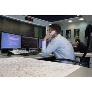 Удмуртэнерго усилило надежность диспетчерской связи