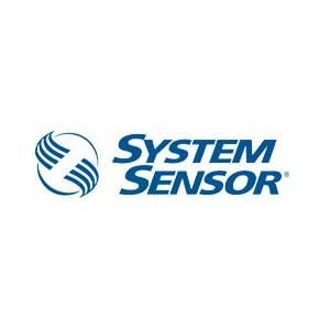 «Армо-Системы» начала поставлять оборудование System Sensor