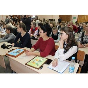 ОНФ поддержал инициативы сельских жителей о создании восьми памятников природы в Алтайском крае