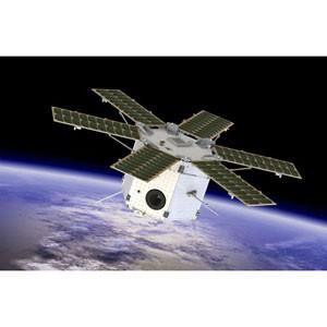 «Спутникс» и «Висат-Тел» объединяют усилия в создании спутниковой системы для «Интернета вещей»