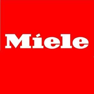 Новая фирменная студия Miele в Санкт-Петербурге