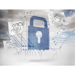 Лидеры ИТ-индустрии обсудят вопросы кибербезопасности на CTI Security Day