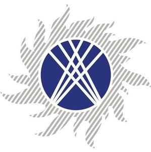 ФСК ЕЭС обеспечит надежное энергоснабжение энергоустановок космодрома «Плесецк»