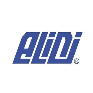 Компания Алиди подвела итоги 2015 года: рост бизнеса составил 7% в российских рублях