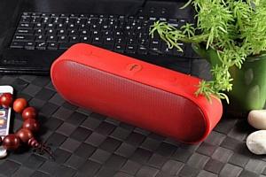 Bluetooth-колонка iPii
