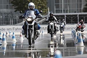 BMW Motorrad в лизинг: удобно и выгодно