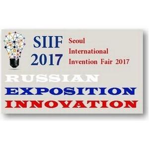 Минобрнауки России приглашает на ярмарку инноваций в Сеул