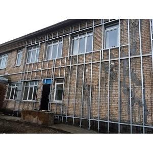 Прокуратура подтвердила выявленные оренбургским ОНФ нарушения при проведении капремонта школы