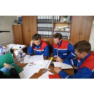 Производственные отделения «Владимирэнерго» готовы к получению Паспортов готовности к работе в ОЗП