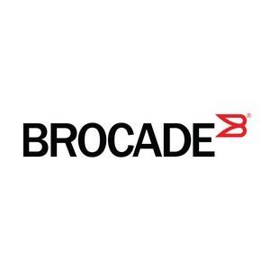 Brocade ���������� ������������� ������� �������� �������������