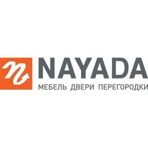 Новинка для интерьера кабинета от Nayada: коллекция мебели для деловых людей Pigreco