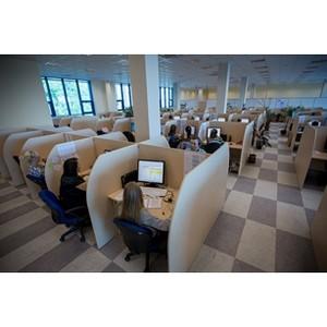 8 800 200 3000 - бесплатный номер для юридических лиц - клиентов «Ростелекома»