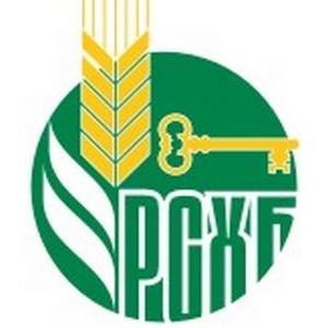 Россельхозбанк предоставил поддержку на проведение сезонных работ на сумму свыше 175 млрд руб.