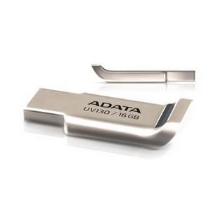 Adata  выпускает флеш-накопитель UV130