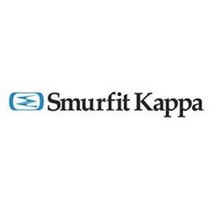 Smurfit Kappa «откроет будущее»