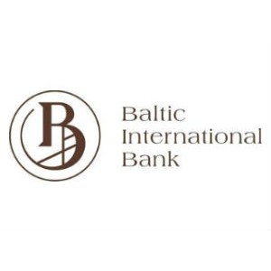 Банк России выдал дополнение к разрешению на деятельность Baltic International Bank