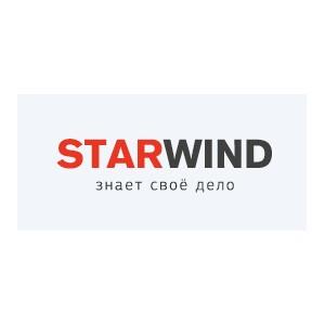 Новые фены Starwind: цветотерапия для волос
