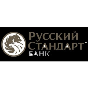 Банк Русский Стандарт запускает мини-формат отделений