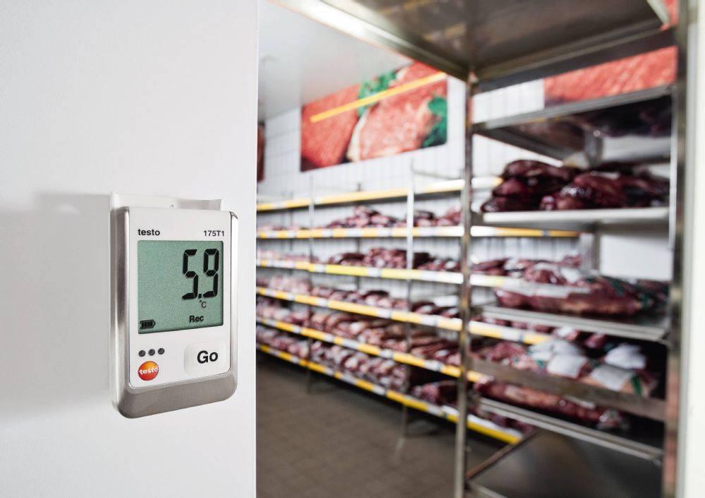 Приборы КИП и автоматики по выгодной цене