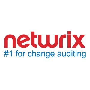 Олли Дистрибуция займется поставками ПО Netwrix на территории России