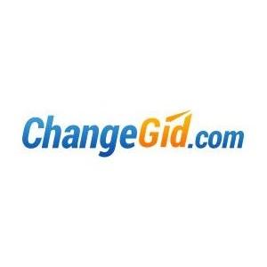 ������� ����� ������� ���������� ���������� Changegid.com