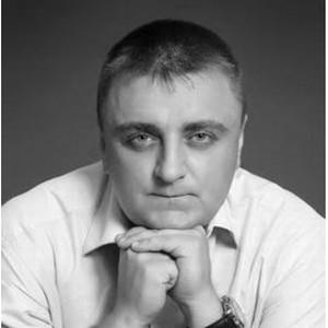 Отказ от обвинения: такого заключения удалось добиться адвокату по уголовным делам С.В. Грицко