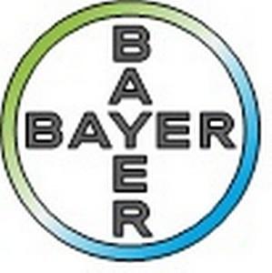 Инновации Bayer изменили подход к ведению сельского хозяйства